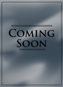 Carrion Crow_coming soon_cover