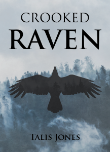 Crooked Raven_Cover_Front Only-01