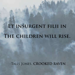 Crooked Raven_Teaser 2_square