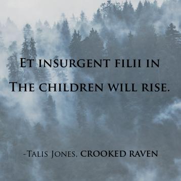 Crooked Raven_Teaser 2_square