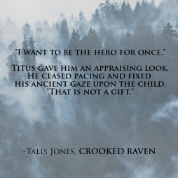 Crooked Raven_Teaser 3_square
