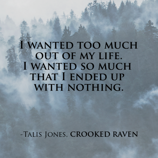 Crooked Raven_Teaser 4_square
