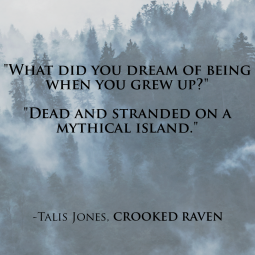 Crooked Raven_Teaser 7_square