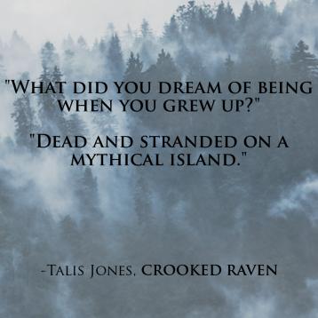 Crooked Raven_Teaser 7_square