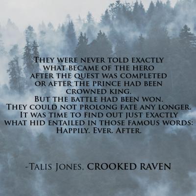 Crooked Raven_Teaser 9_square