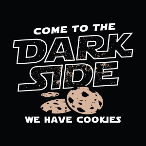 darkside_newthumb