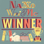NaNo-2015-Winner-Badge-Small-Square.jpg