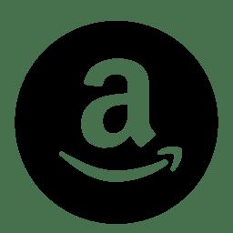 amazon icon small