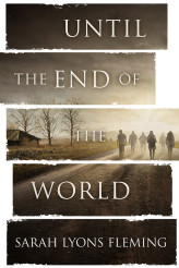 until the end of the world.jpg
