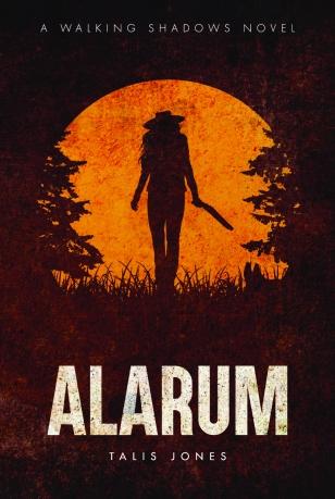 Alarum_Front_Cover
