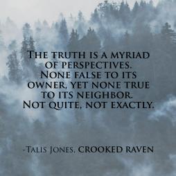 Crooked Raven_Teaser 10_square
