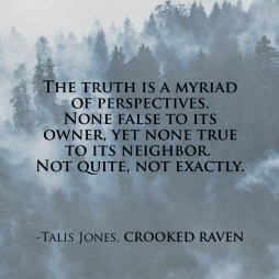 Crooked Raven_Teaser 10_square