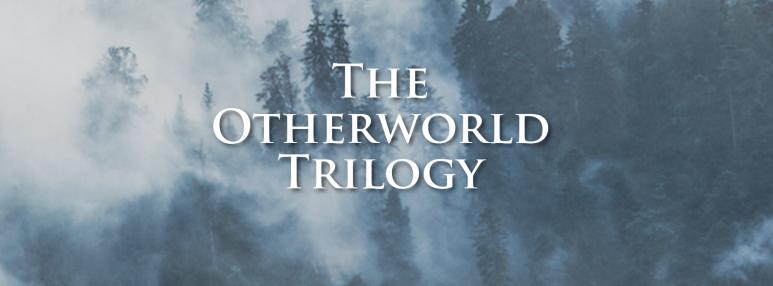 Otherworld Banner