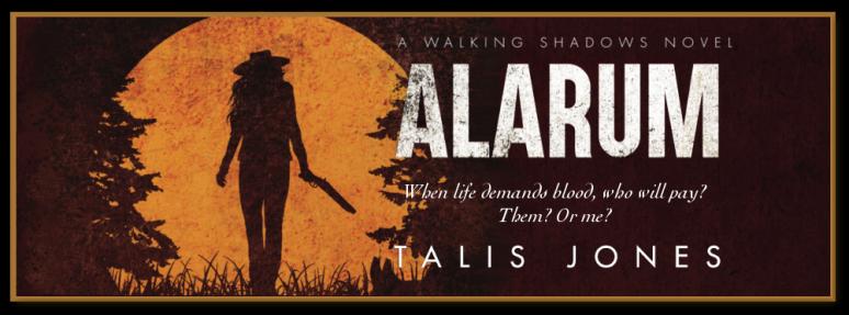 Alarum promo banner_v5