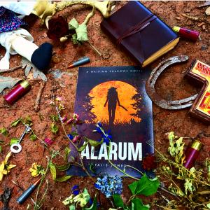 Alarum_IG cover reveal photo2
