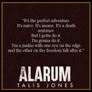 Alarum_Teaser 14