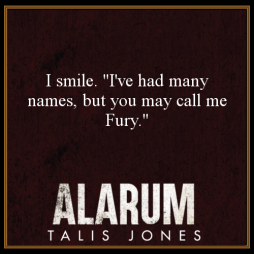 Alarum_Teaser 4