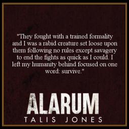 Alarum_Teaser 5