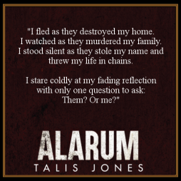Alarum_Teaser 7