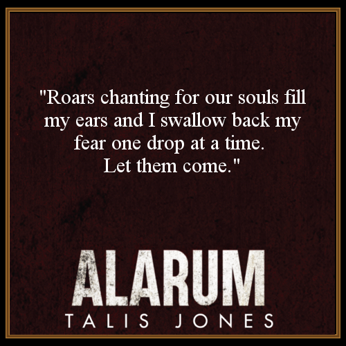 Alarum_Teaser 8
