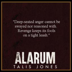Alarum_Teaser 9