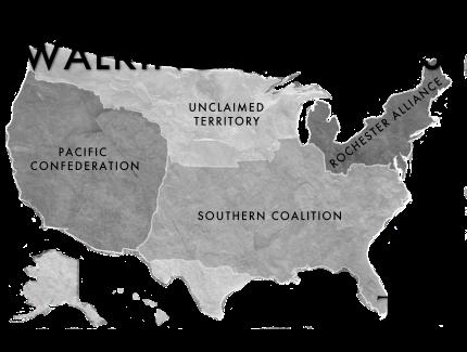 Alarum_USA map 2.0