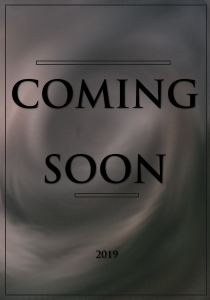 Carrion Crow_cover coming soon