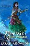 book aerisia