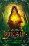 book lichgates