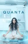 book quanta