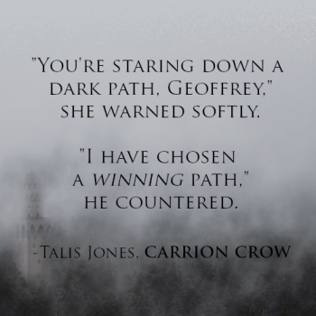 Carrion Crow Teaser_3.png