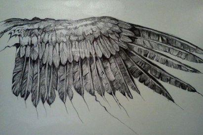 raven wing.jpg