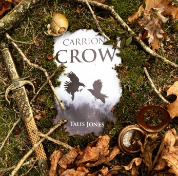 Carrion Crow_IG cover reveal_edit warm