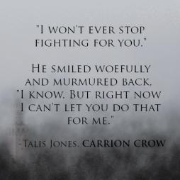 Carrion Crow Teaser_1