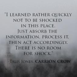 Carrion Crow Teaser_2