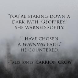 Carrion Crow Teaser_3