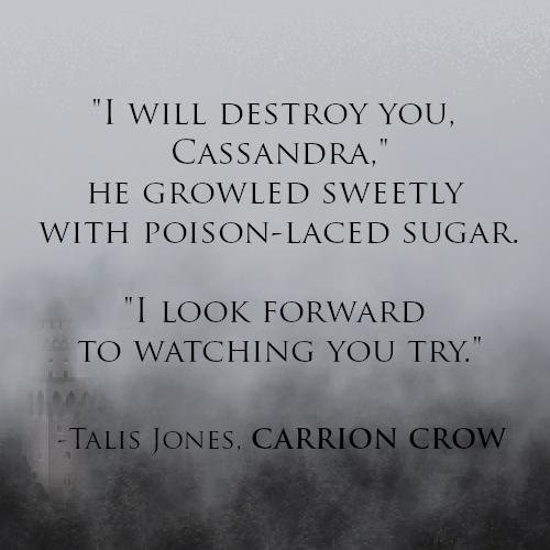 Carrion Crow Teaser_4
