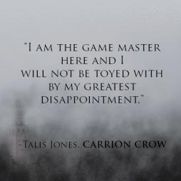 Carrion Crow Teaser_5