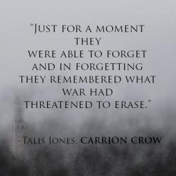 Carrion Crow Teaser_6
