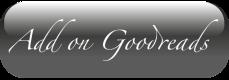 goodreads button_fantasy
