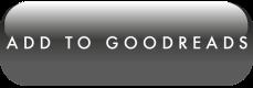 goodreads button_scifi