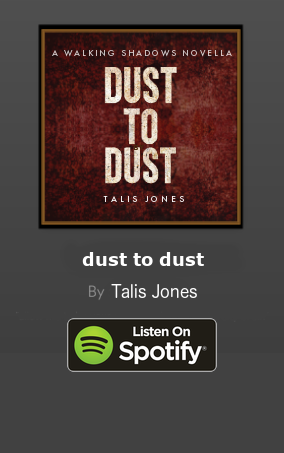 dust to dust spotify playlist.png