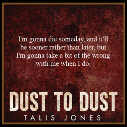Dust to Dust_Teaser 5