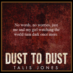 Dust to Dust_Teaser 6