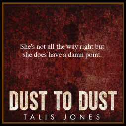 Dust to Dust_Teaser 7