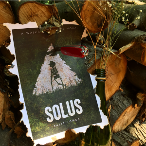Solus IG cover reveal_2