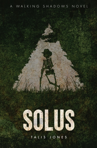 Solus_Final_Front_Only-01