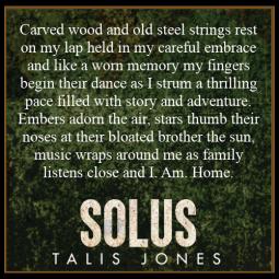 Solus_Teaser 1