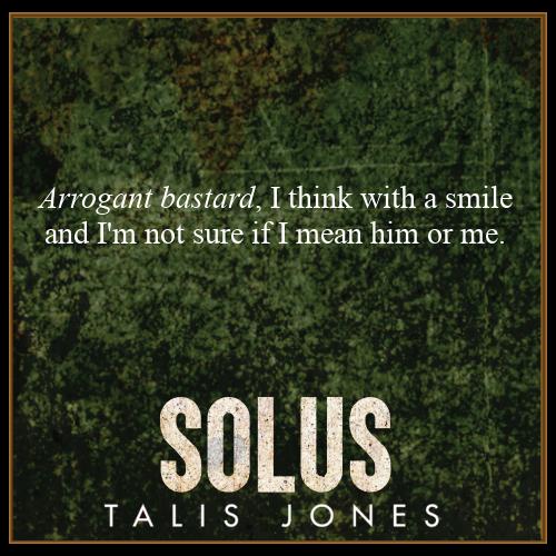 Solus_Teaser 2