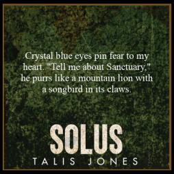 Solus_Teaser 4